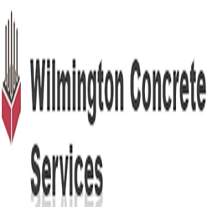 Wilmington Concrete Services