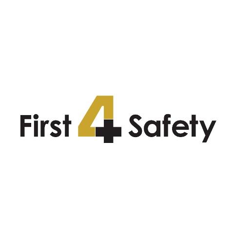 First4Safety Ltd