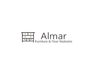 Almar Furniture & Floor Restoration and French Polishing