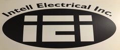 Intell Electrical Inc