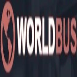 WORLDBUS