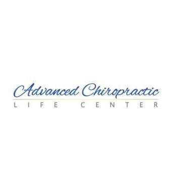 Advanced Chiropractic Life