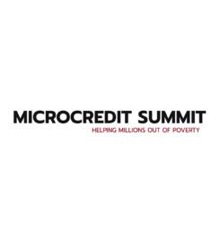 Microcredit Summit