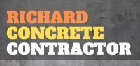 Richard Concrete Contractor