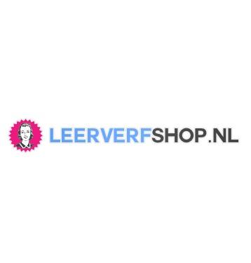 Leerverfshop.nl