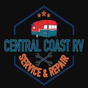 Central Coast RV Service