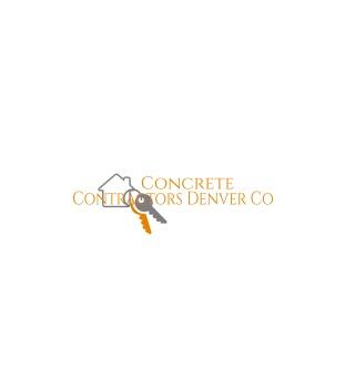 Denver Concrete Contractors CO