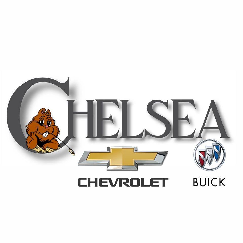 Chelsea Chevrolet Buick
