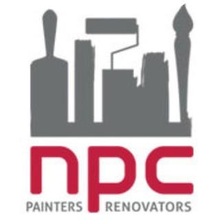Bellville Painters