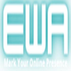 Essential Web Agency