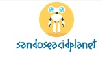 Sandoseacidplanet