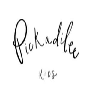 Pickadilee Kids