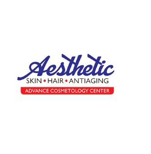Aesthetic Visions Skin Clinic Secunderabad
