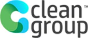 Clean Group Woolloomooloo