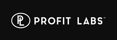 Profit Labs