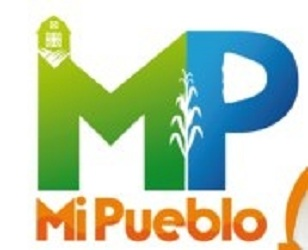 Mi Pueblo Products