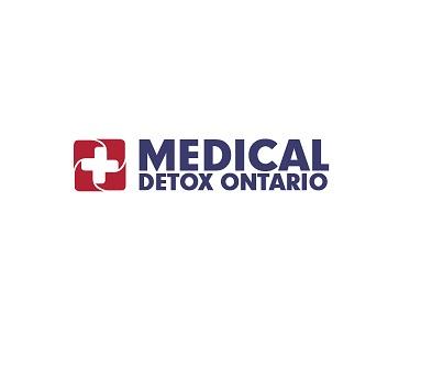 Medical Detox Ontario