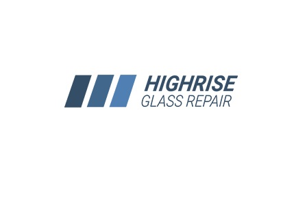 HighRise Glass Repairs