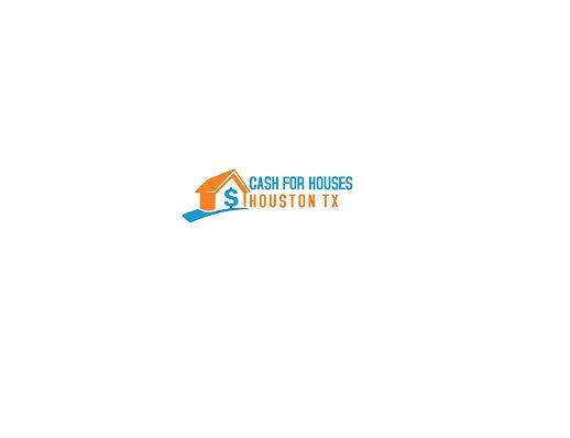 Cash for Houses Houston TX