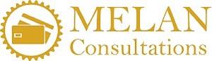 Melan Consultations