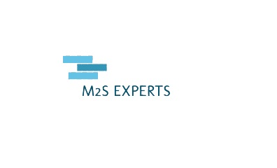 M2S Experts