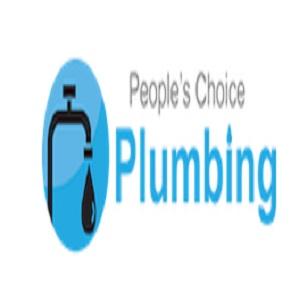 People's Choice Plumbing LLC