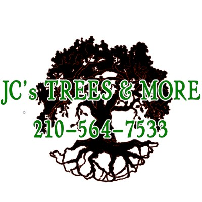 JC's Trees & More