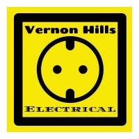Vernon Hills Electrical Service