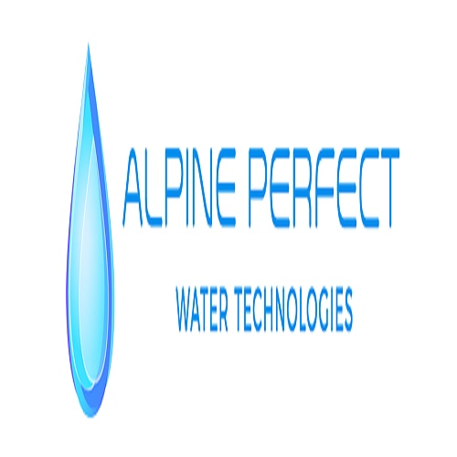 Water Filter Purifier and Softener