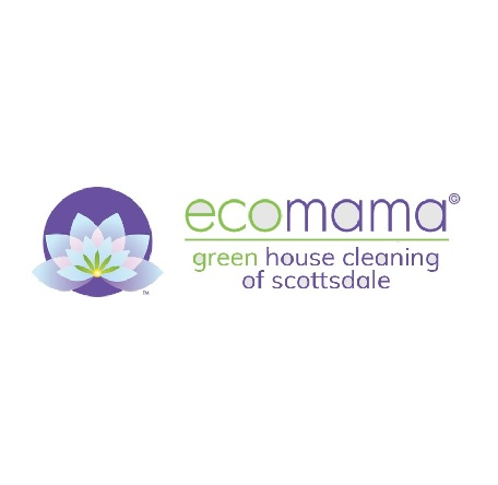 Eco Mama Green House Cleaning of Scottsdale