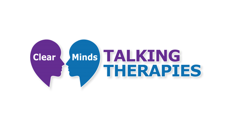 Clear Minds Talking Therapies