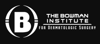 The Bowman Institute for Dermatologic Surgery