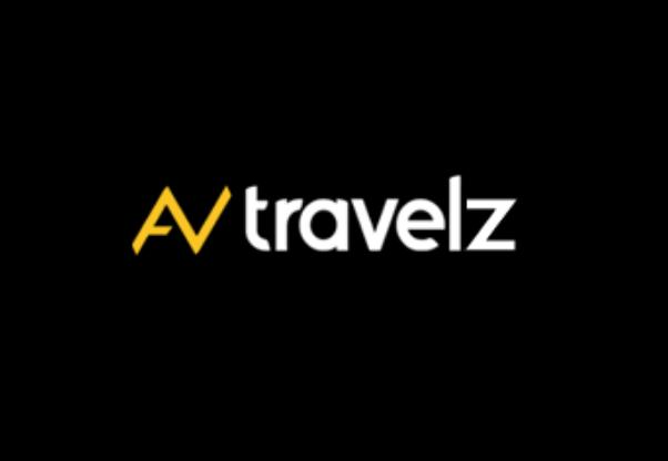 AV Travelz (Taxi/Cab Service)