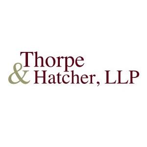 Thorpe & Hatcher, LLP