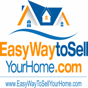 Easy Way To Sell Your Home