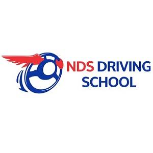 Nkue Driving School (Pty) Ltd