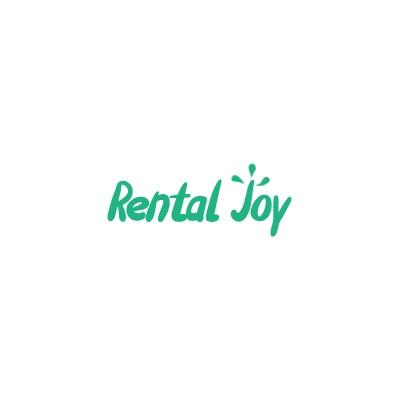 Rental Joy