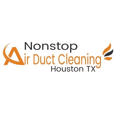 Nonstop Air Duct Cleaning Houston TX