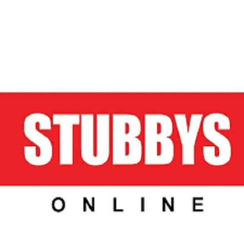 Stubbys Online