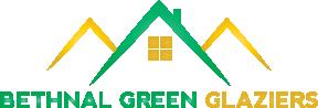 Bethnal Green Glaziers - Double Glazing Window Repairs