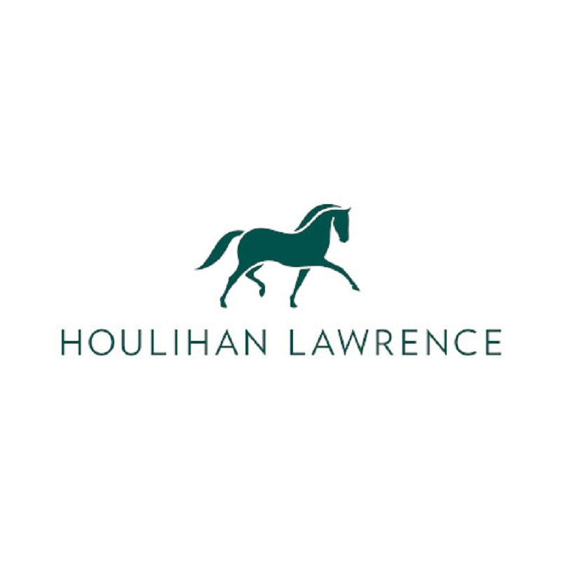 Houlihan Lawrence - Irvington Real Estate