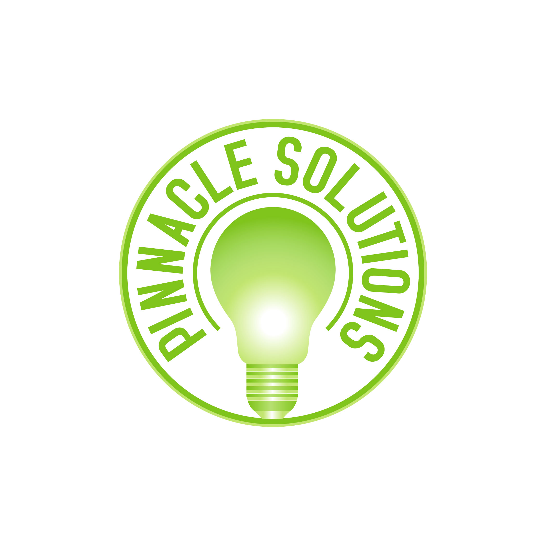 Pinnacle Solutions Consulting LLC
