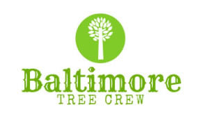 Baltimore Tree Crew