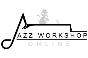 JAZZ WORKSHOP ONLINE