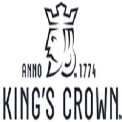 King's Crown 1774