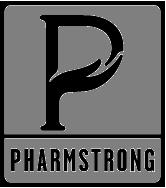 Pharmstrong