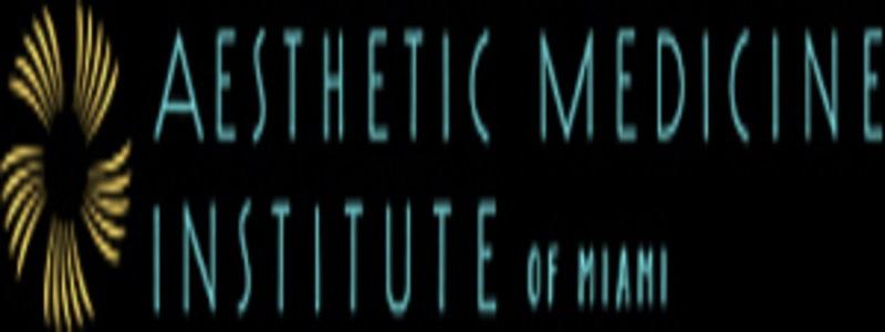 Aesthetic Medicine Institute of Miami