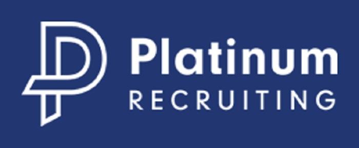 Platinum Recruiting