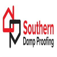 Southern Damp Proofing London