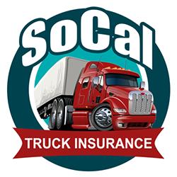 SoCal Truck Insurance
